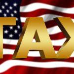 Tips & Tricks USA: recuperare taxe SUA
