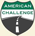 American Challenge