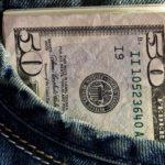Creditul BRD pentru Work and Travel USA – Avantaje si Dezavantaje